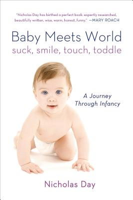Baby Meets World By Day, Nicholas
